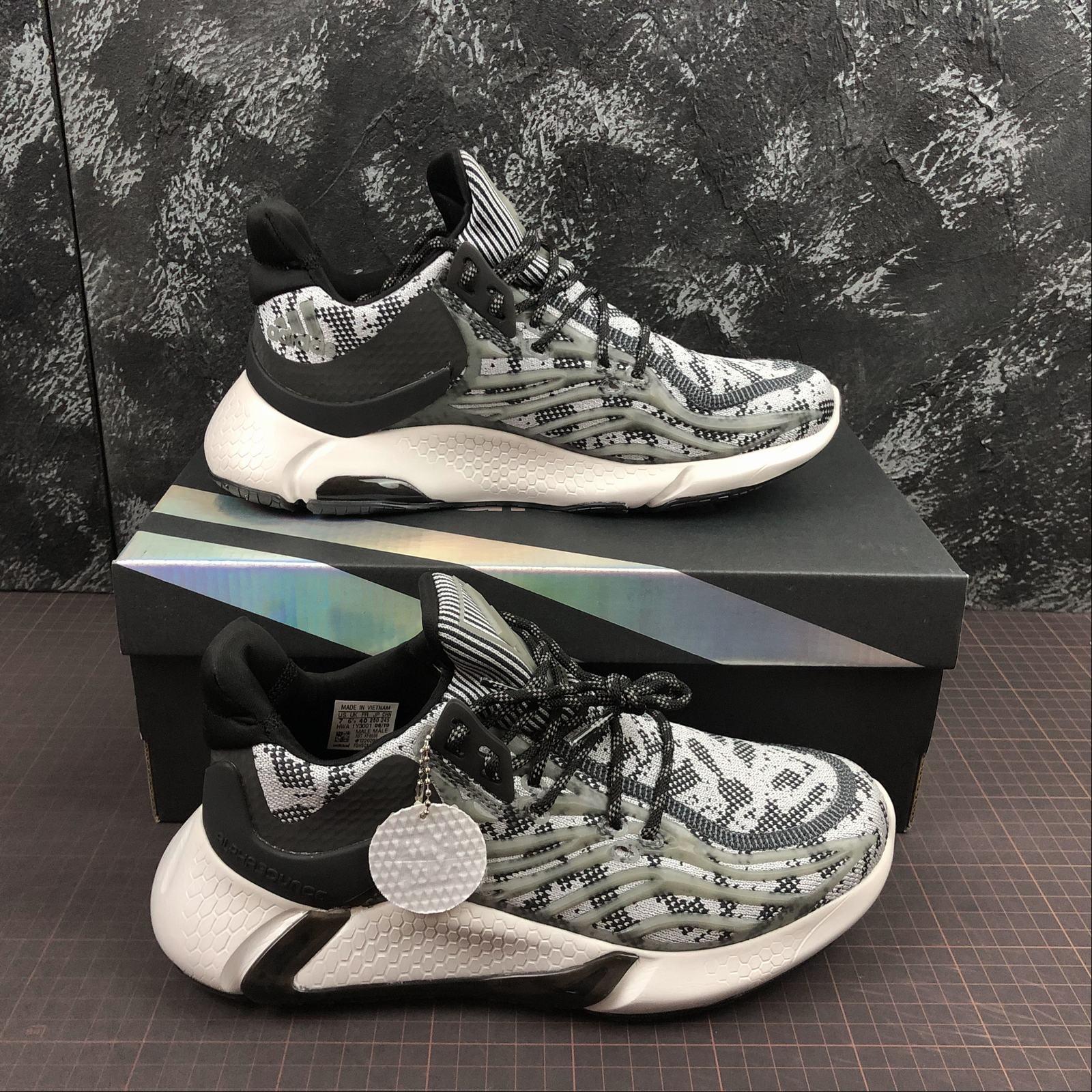 giay-sneaker-adidas-alphabounce-yeezy-boost-ay6686-black