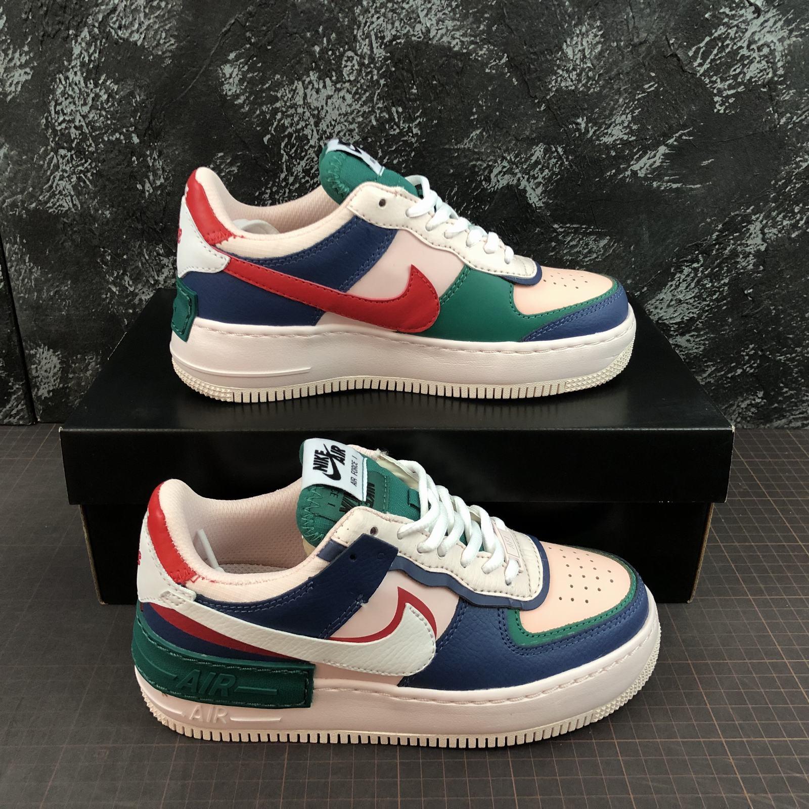 giay-sneaker-nike-air-force-1-shadow-ci0919-400-da-navy-white-echo-pink