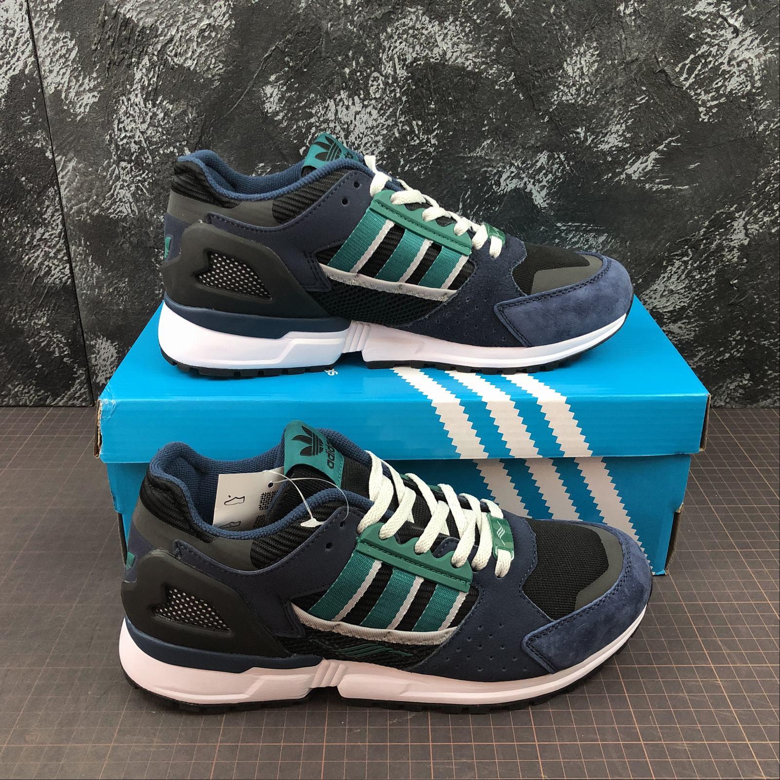 giay-sneaker-adidas-zx10000-c-ee9488