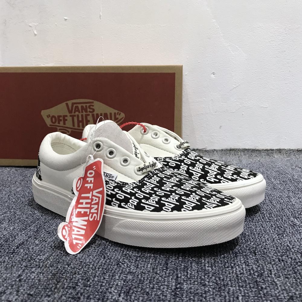 giay-sneaker-vans-slip-on-fear-of-god