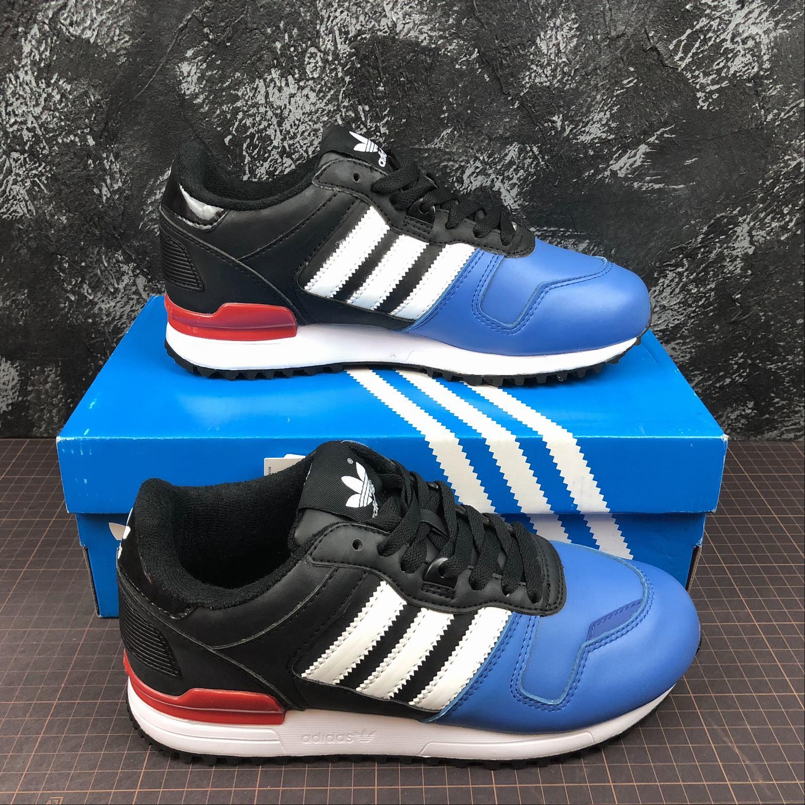 giay-sneaker-adidas-zx700-aq5315