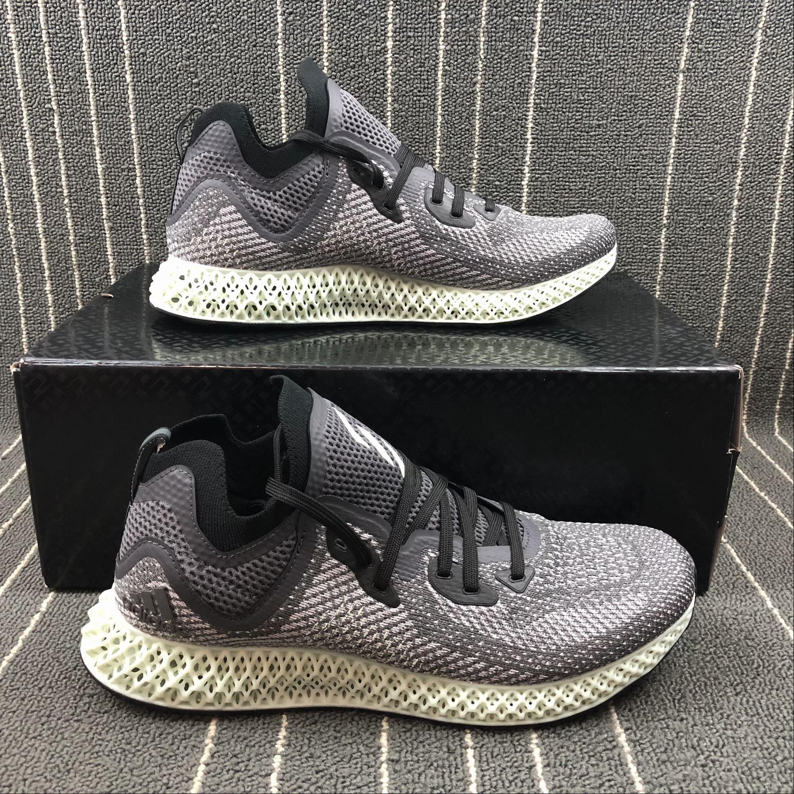giay-sneaker-adidas-alphaedge-4d-asw-ac8485