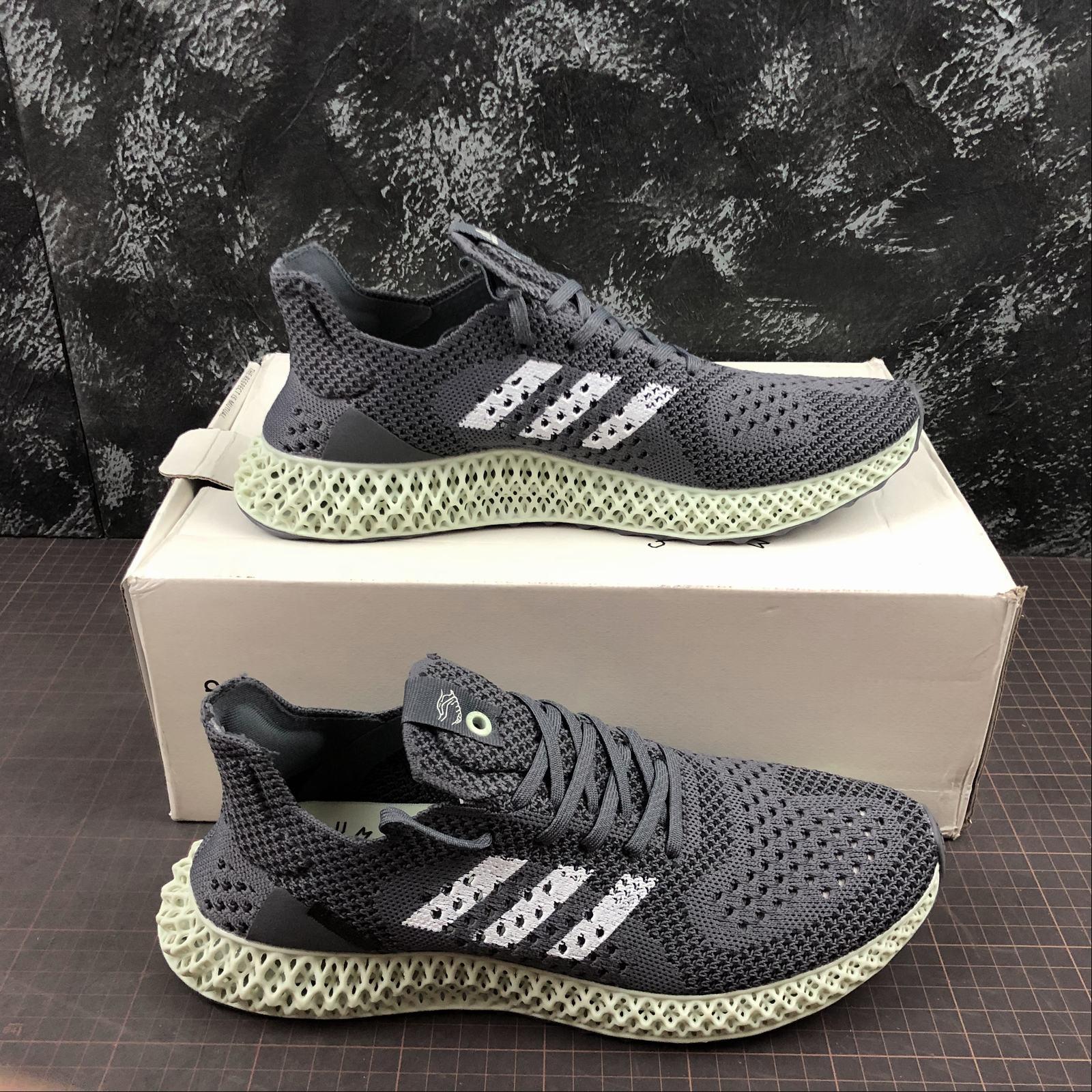 giay-sneaker-adidas-consortium-runner-inv-4d-d96972
