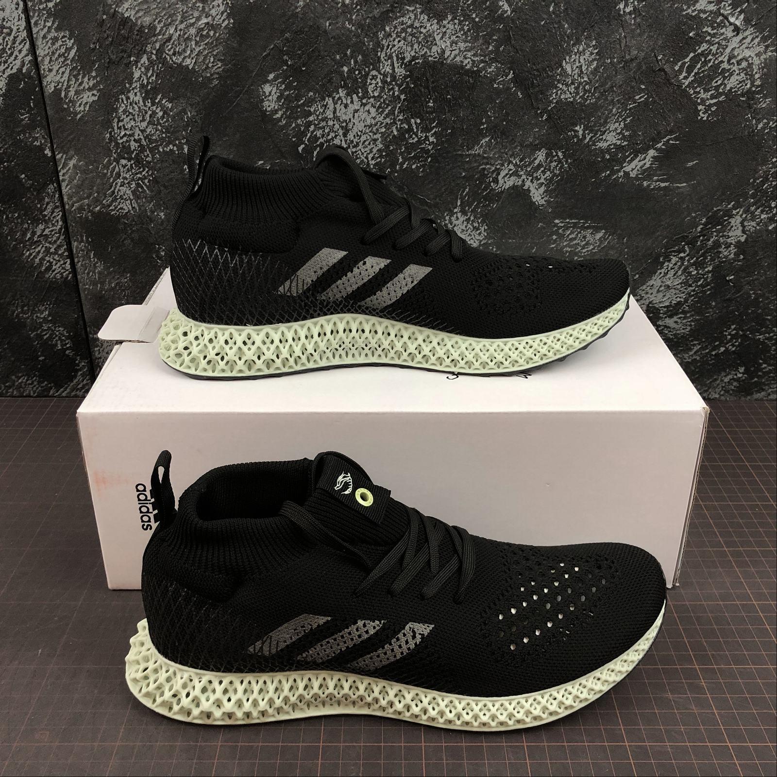 giay-sneaker-adidas-consortium-runner-mid-4d-ee4118