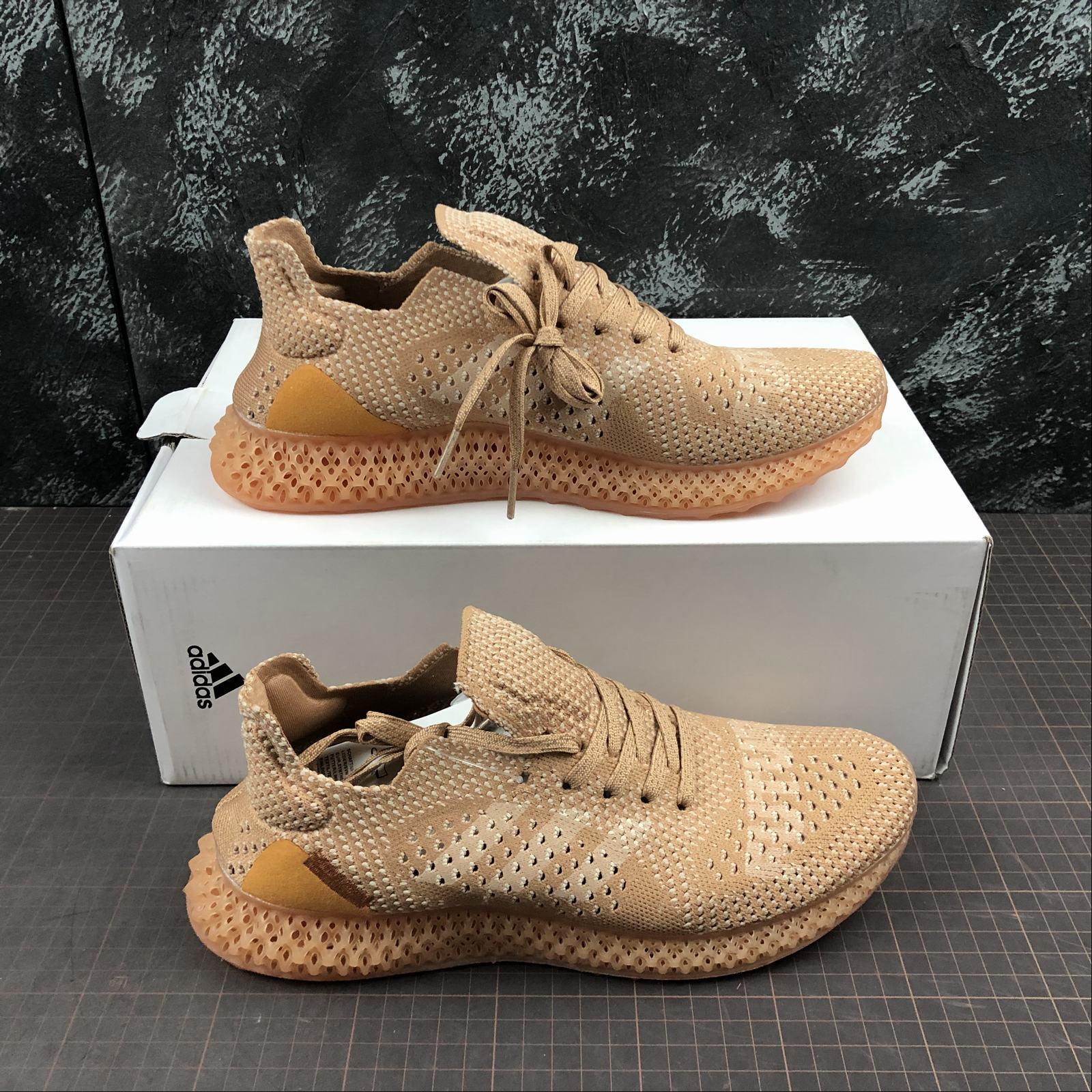 giay-sneaker-adidas-futurecraft-4d-b96619