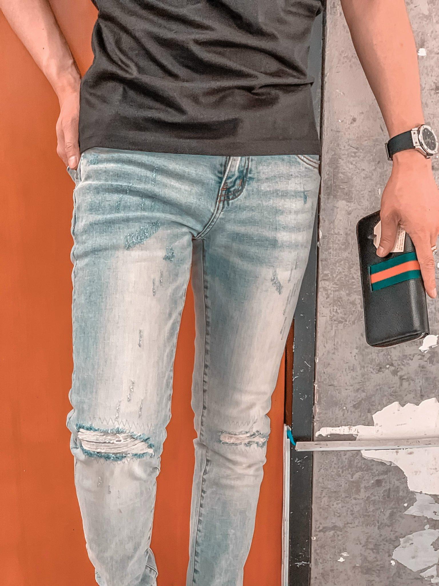 quan-jeans-nam-jaen-thom-brown-sieu-ca-p-ha-ng-mo-i-ve-ma-u-don-gia-n-de-pho-i-d