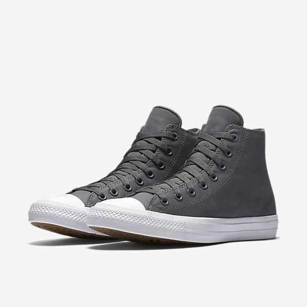 giay-sneaker-converse-cao-co-chuck-taylor-2-xam