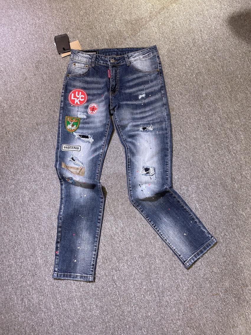 qua-n-jeans-dsquared2-cu-c-cha-t-da-nh-cho-nam
