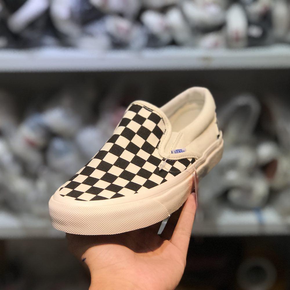 giay-sneaker-vans-slip-on-checkerboard-caro