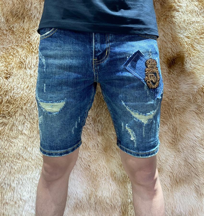 qua-n-jeans-bo-thuong-hie-u-avh-denim-ve-them-cho-anh-em