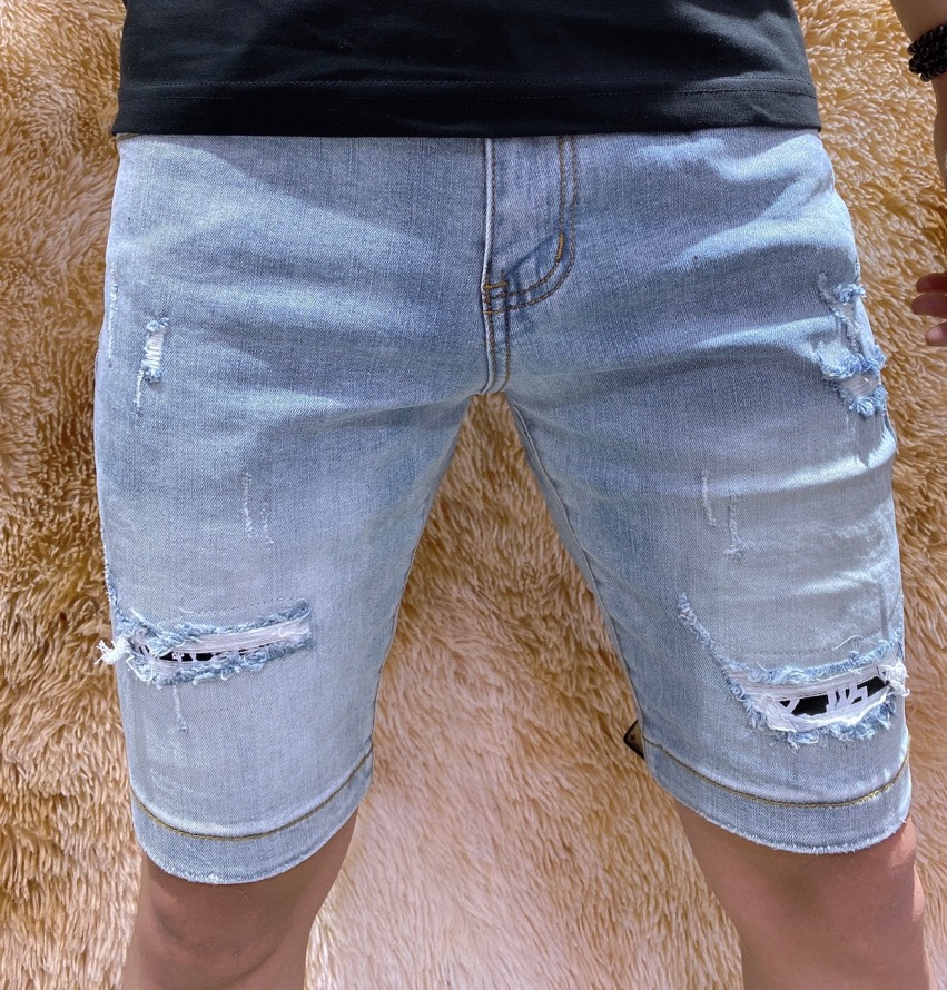 quan-jeans-nam-phom-om-rach-goi-thoi-trang