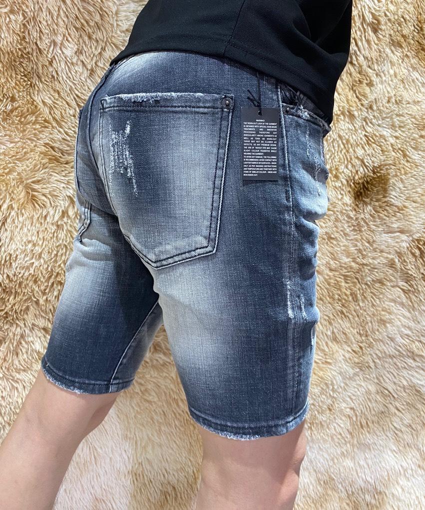 qua-n-jeans-cao-ca-p-ds-quared2-form-body-cu-c-cha-t