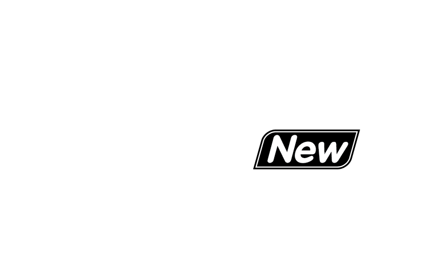 NutriGinsen New