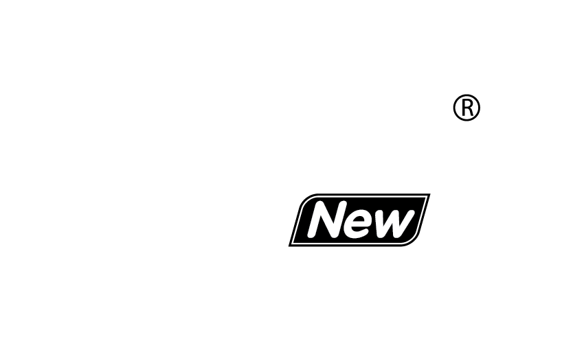 Superton New