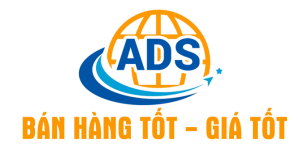 - ADS INDUSTRY JSC