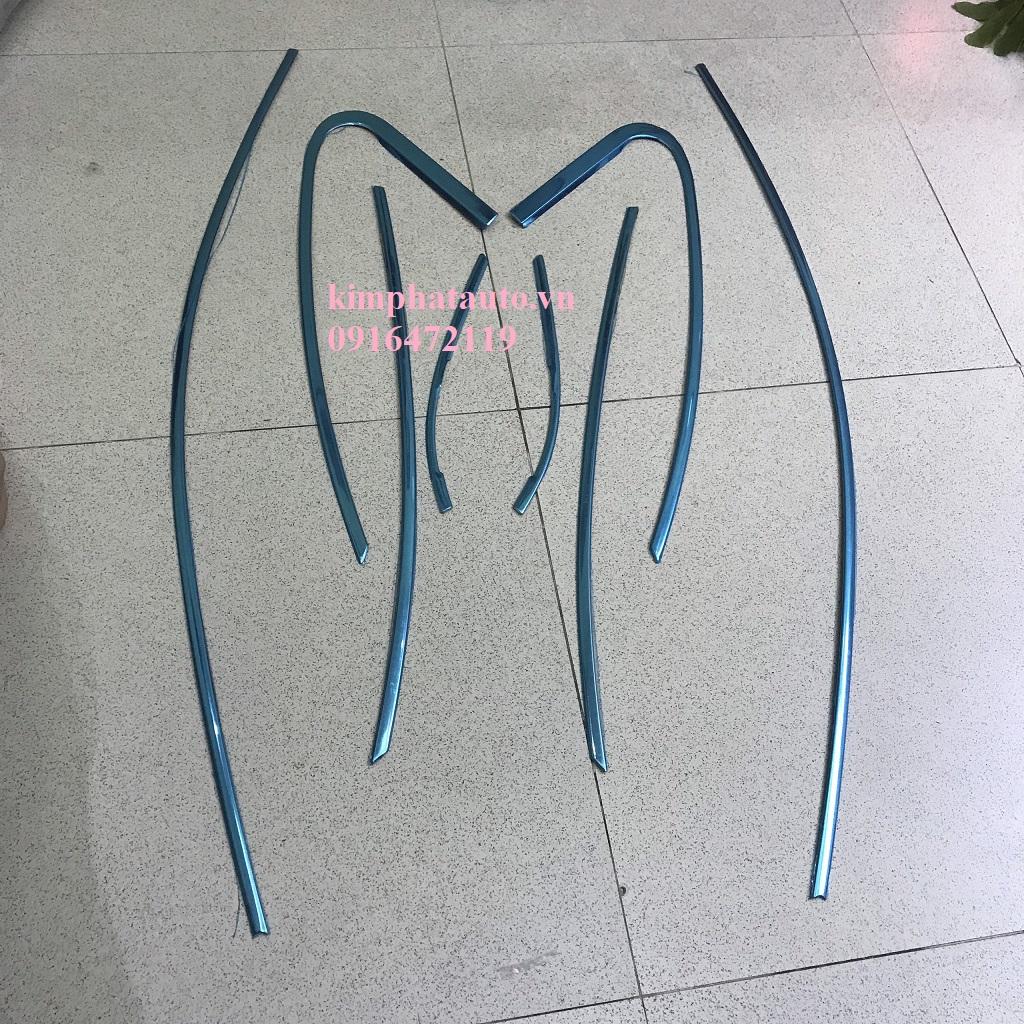 nep-vien-cong-kinh-lacetti-2004-2008