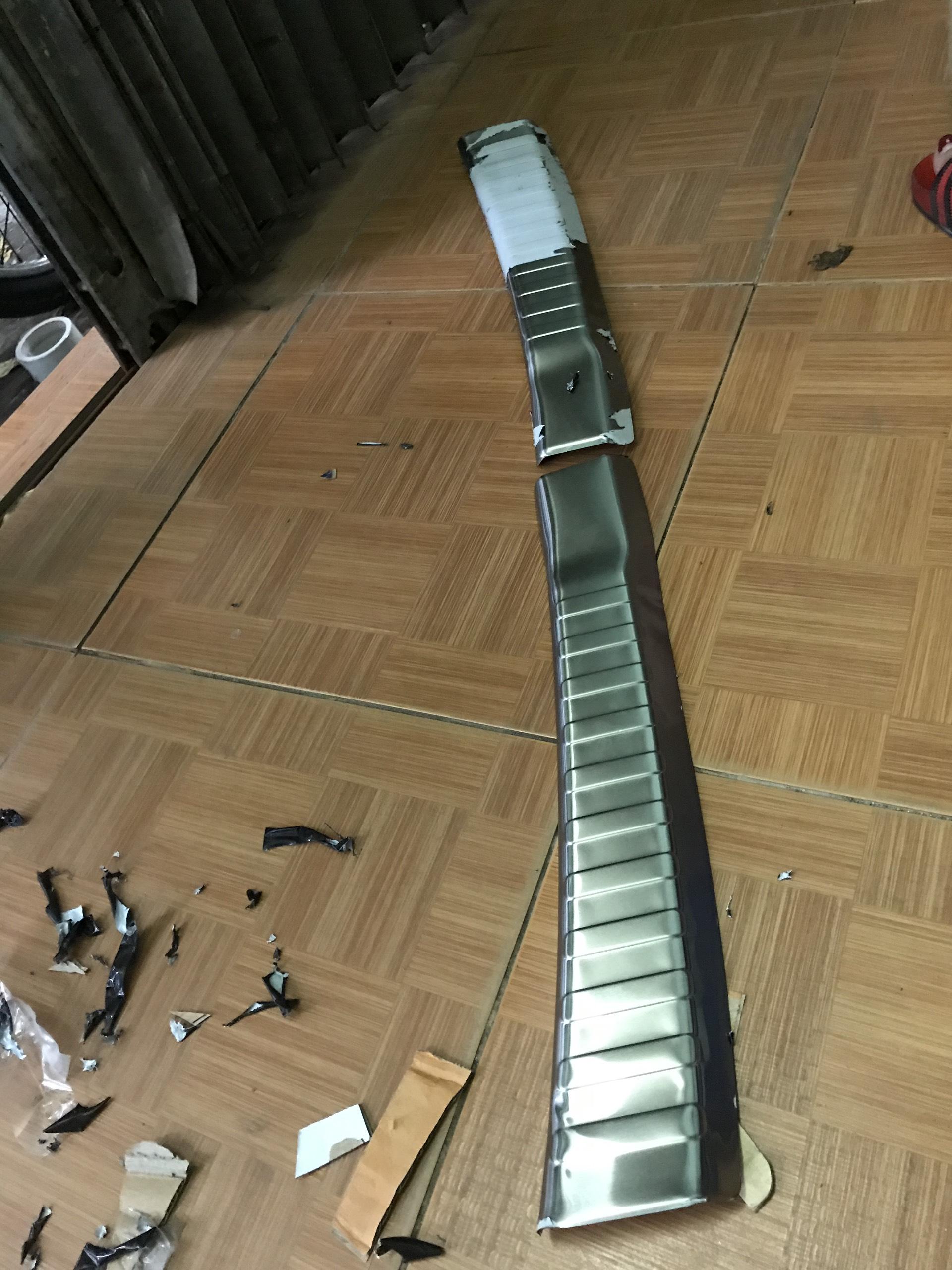 op-chong-tray-cop-trong-xe-honda-crv-2014-2016
