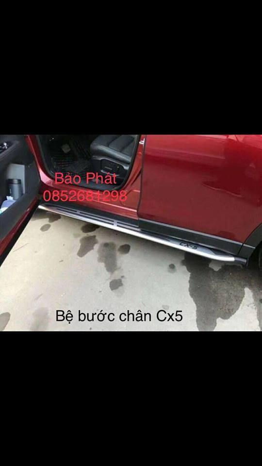 be-buoc-chan-xe-mazda-cx5-2014-2018