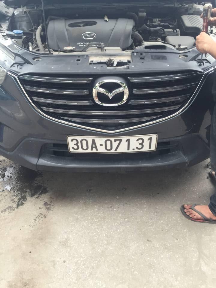 calang-xe-mazda-cx5-2015-2017