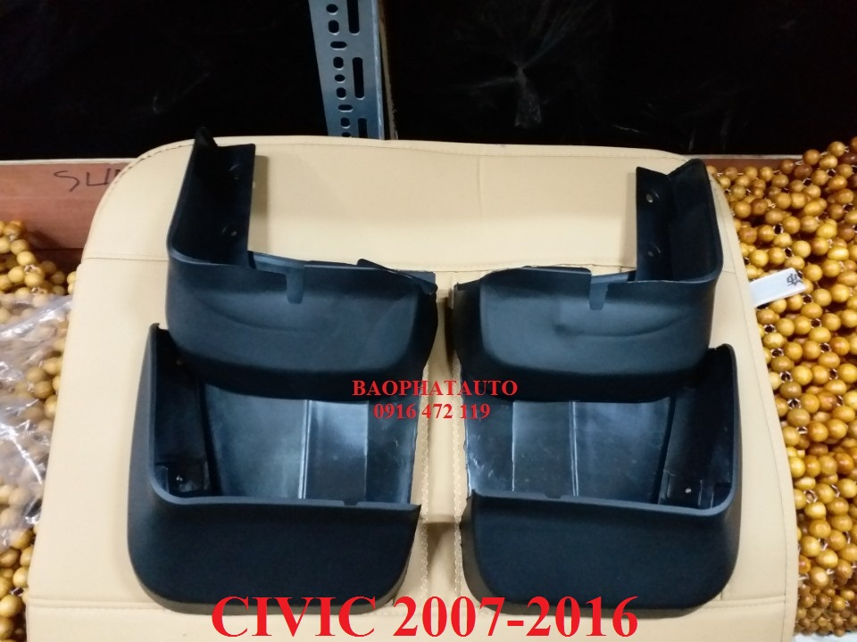 chan-bun-honda-civic-2006-2011