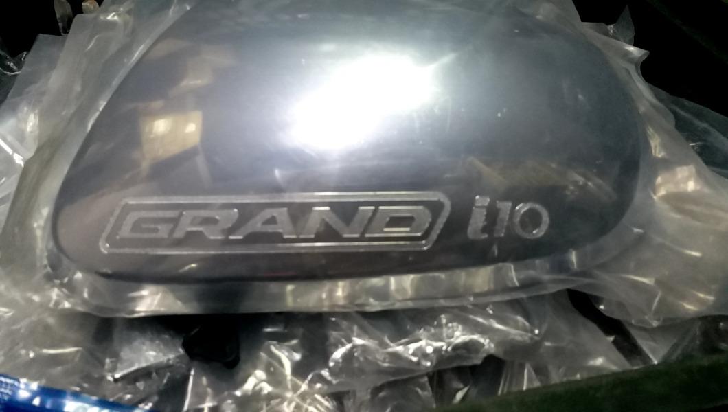 op-guong-xe-huyndai-grand-i10