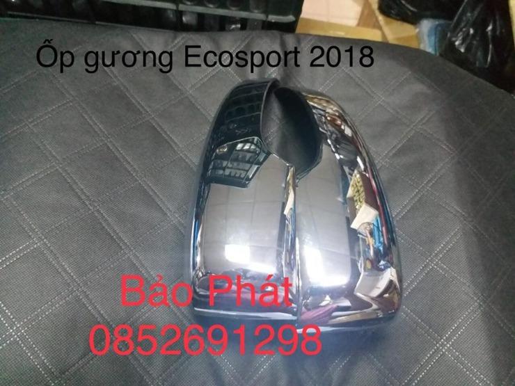 op-guong-xe-ford-ecosport