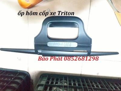 op-hom-cop-xe-mitsubishi-triton