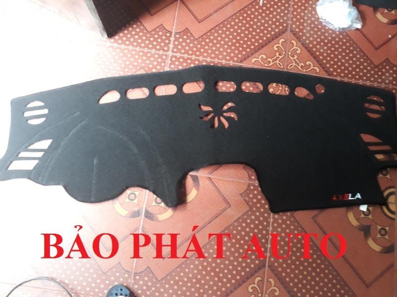 tham-taplo-ni-xe-mazda-3