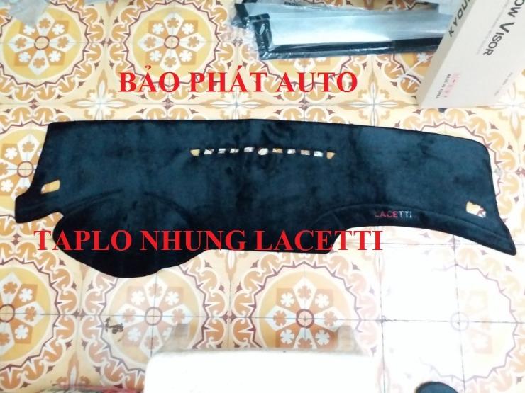 tham-taplo-nhung-xe-lacetti