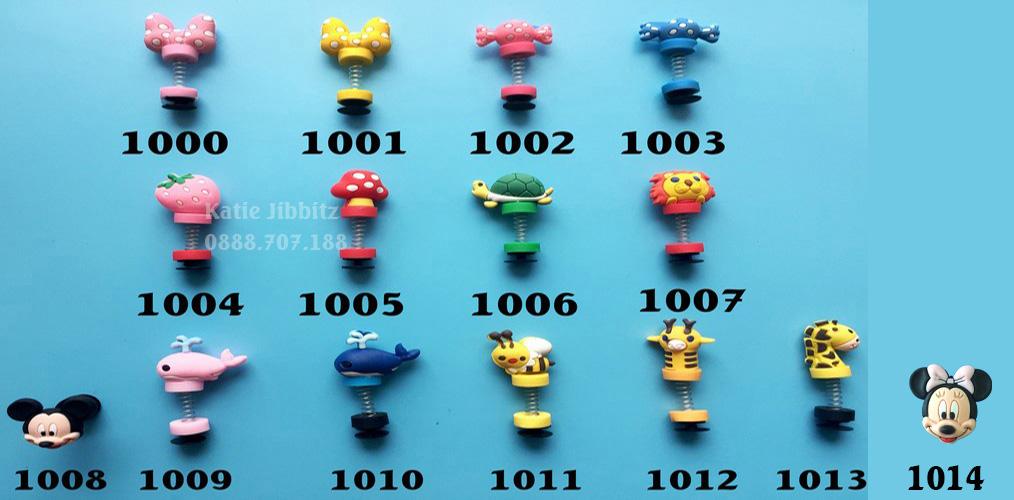 1001-LX3