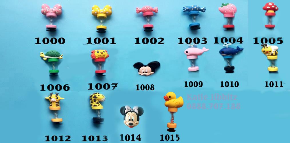 1015-LX3