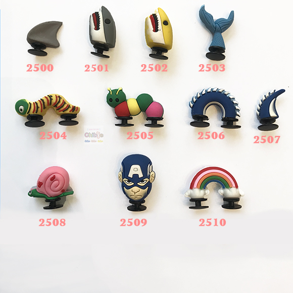 2503-3D