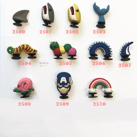2500-3D