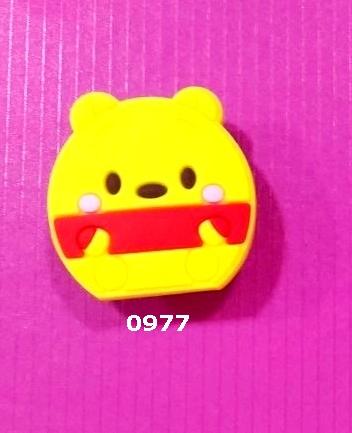 0977-D2