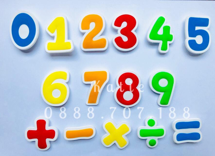Nút dấu bằng = lớn 2DL