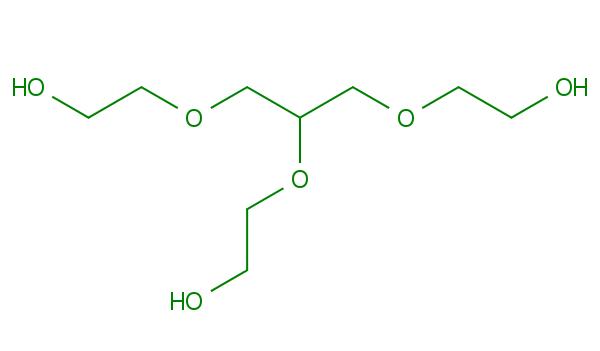 Hoạt chất dưỡng ẩm da Glycereth-26 những điều cần biết