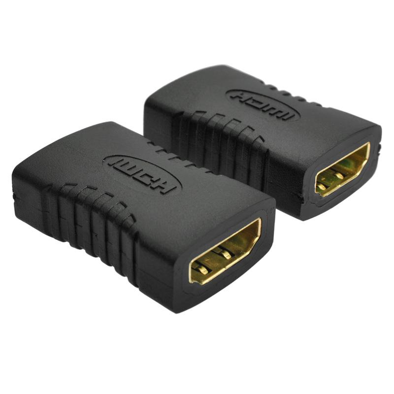 Kết quả hình ảnh cho Đầu nối HDMI