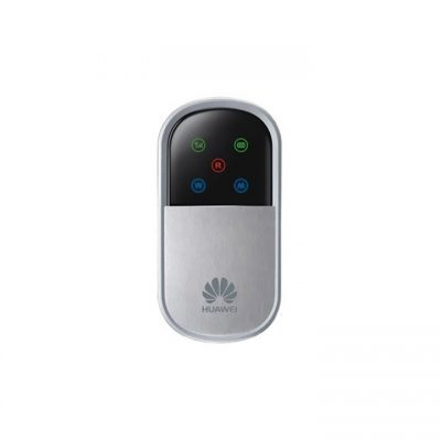 Phát Wifi 3G Huawei E5832