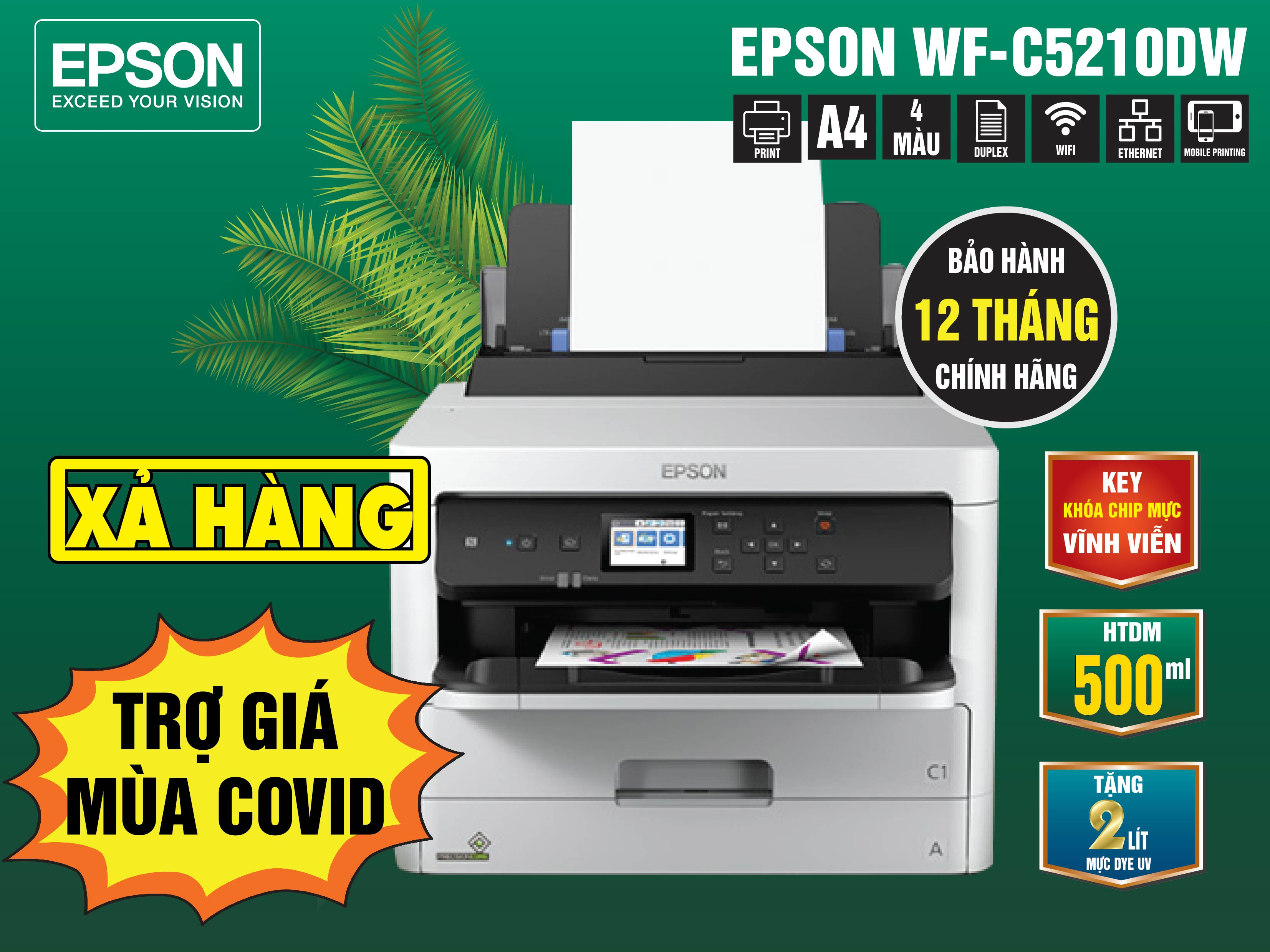 may-in-epson-c5210dw