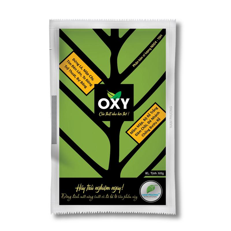 oxy-dang-goi
