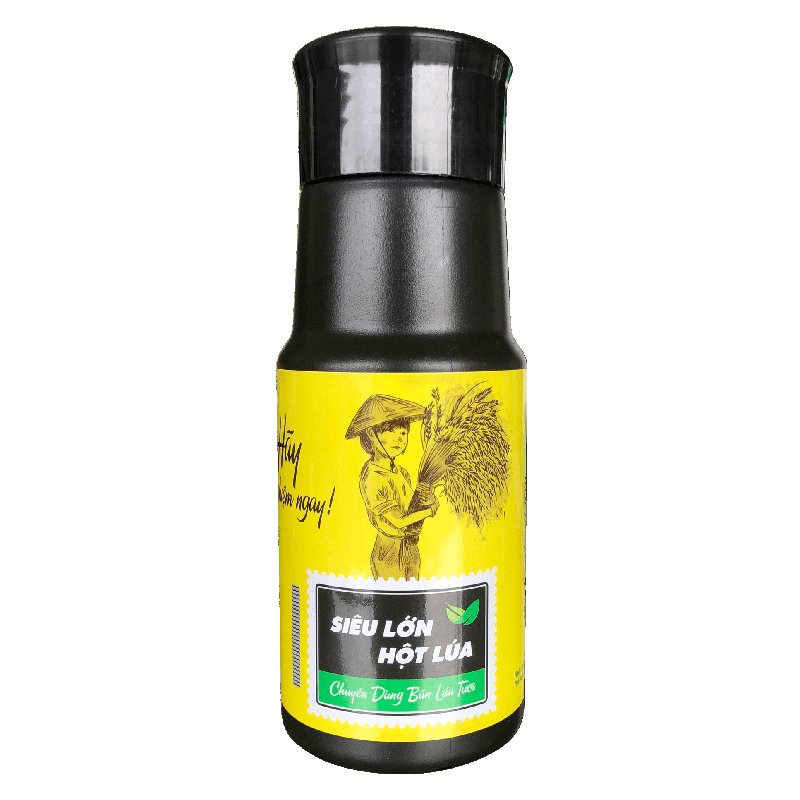 sieu-lon-hot-lua-300ml
