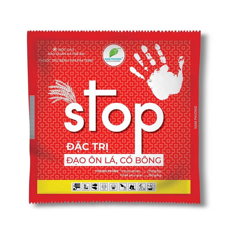 stop-thuoc-dac-tri-dao-on-la-co-bong