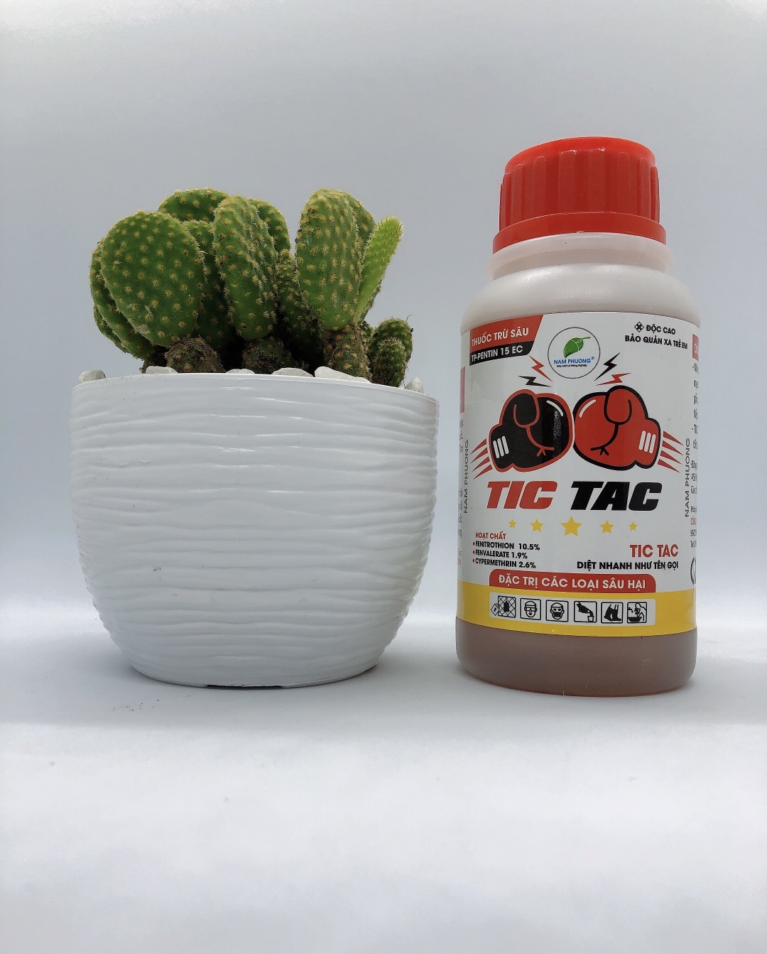 tic-tac-250-thuoc-dac-tri-rep-sap-trang