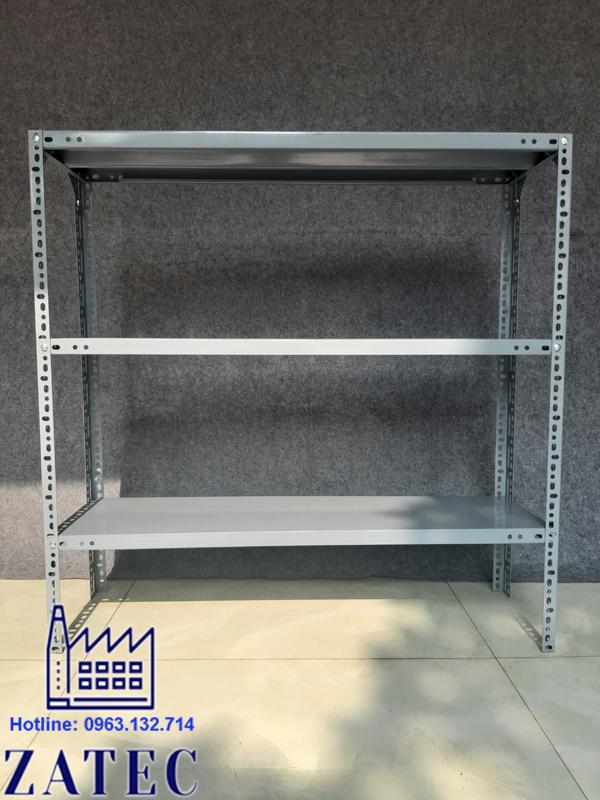ke-sat-v-lo-3-tang-kt-120x40cm-cao-1-2m