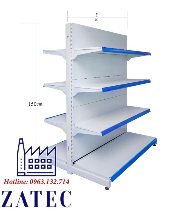 ke-hang-sieu-thi-vach-luoi-4-tang-doi-kho-120cm-cao-1-5m