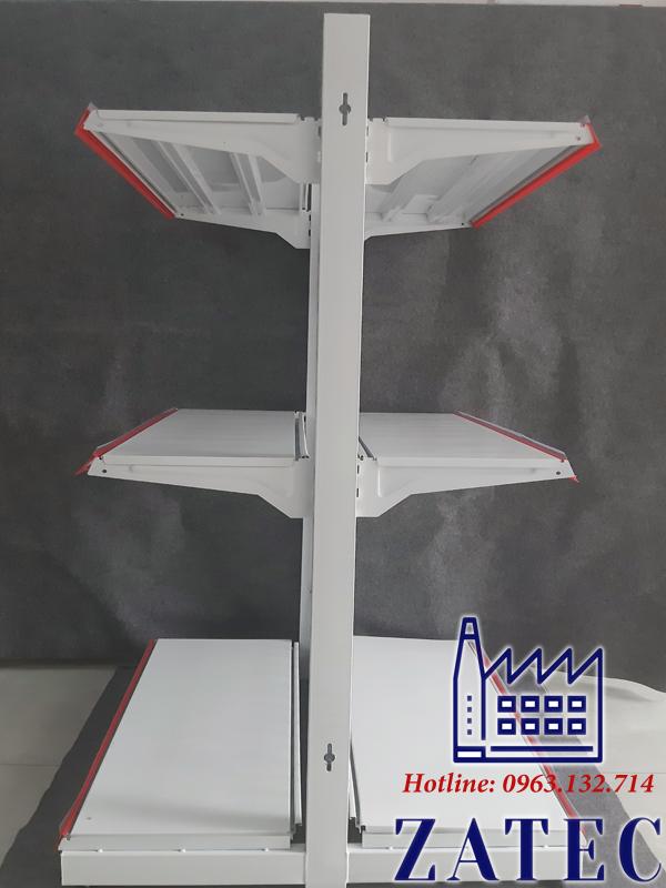 ke-sieu-thi-dot-lo-3-tang-doi-kho-120cm-cao-1-2m