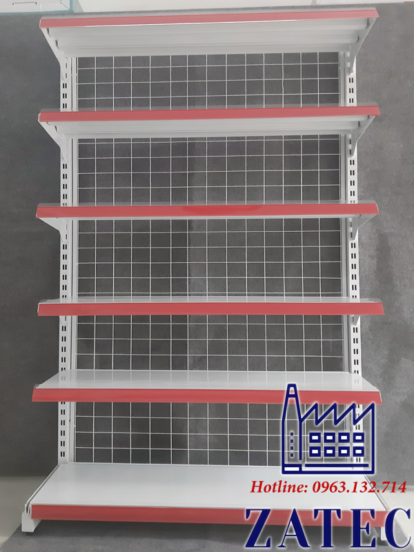 ke-sieu-thi-gia-re-vach-luoi-6-tang-ap-tuong-kho-120cm-cao-2-1m
