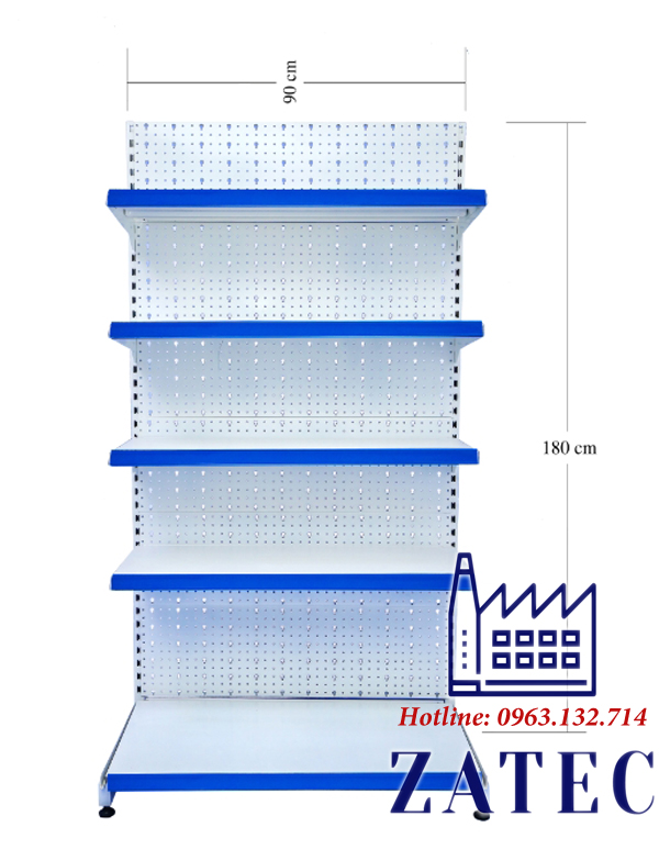 gia-trung-bay-san-pham-dot-lo-5-tang-ap-tuong-kho-120cm-cao-1-8m