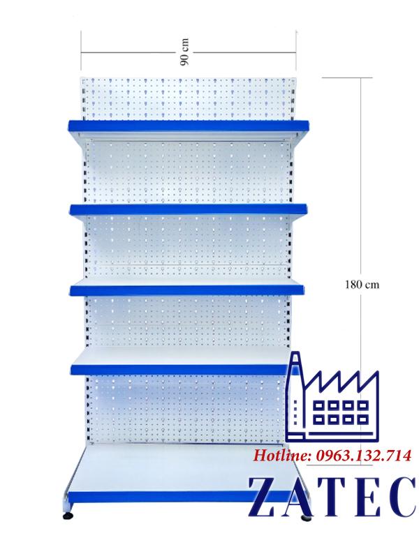 ke-sieu-thi-dot-lo-5-tang-ap-tuong-kho-90cm-cao-1-8m