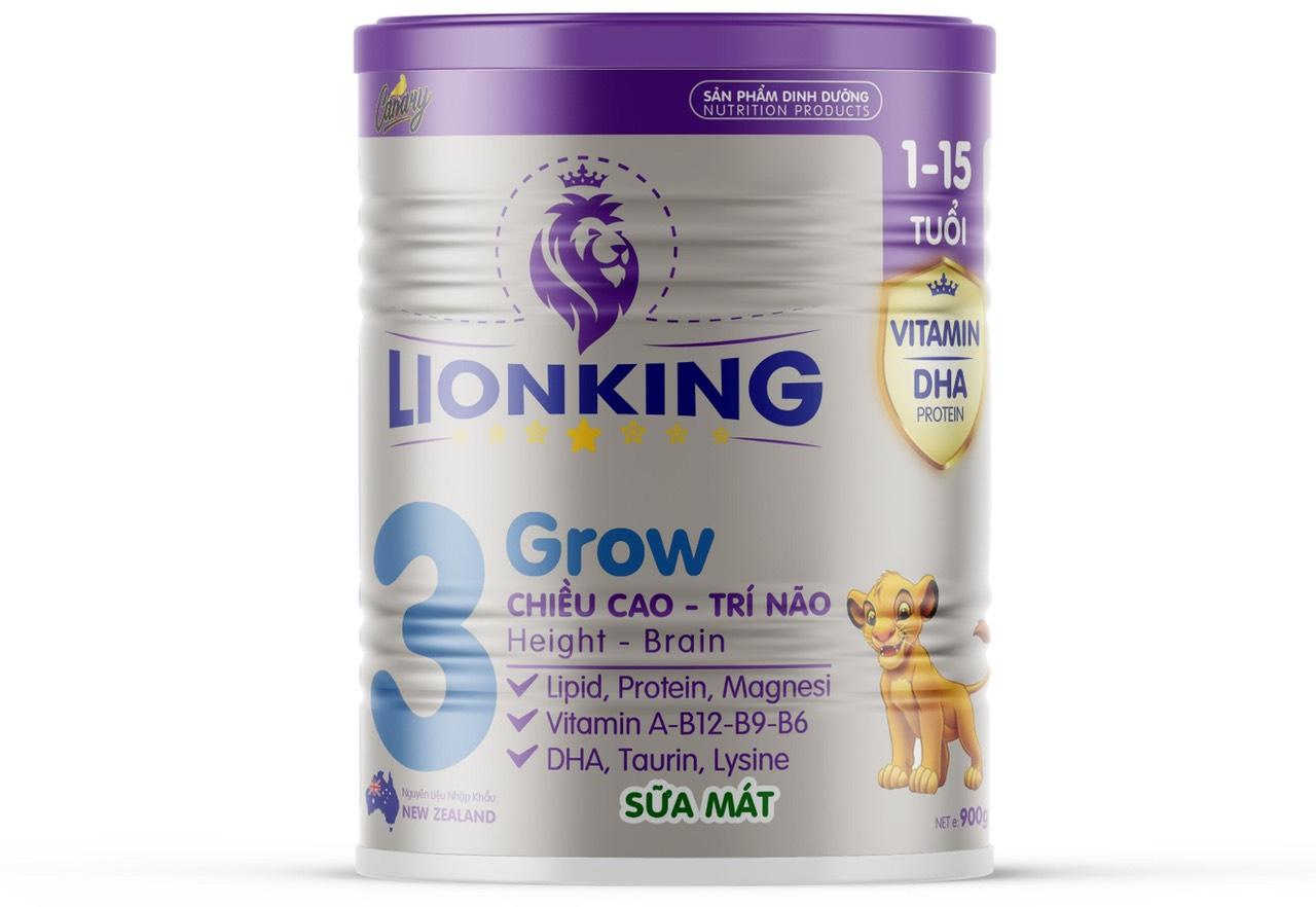 lion-king-grow